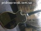 Электрогитара by Gibson Les Paul Custom
